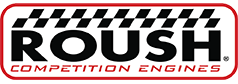 Roush Competition Engines Logo
