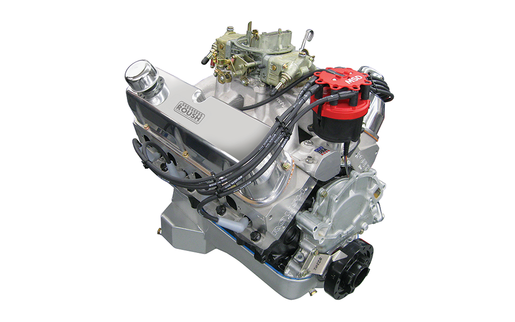 Anvil Engine