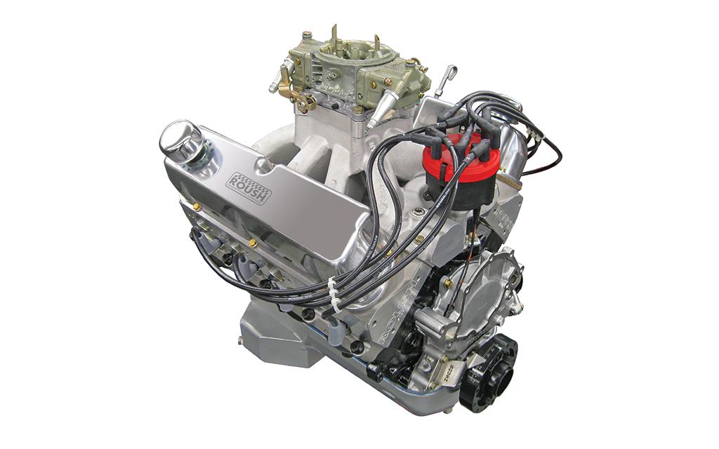 Hammer Engine